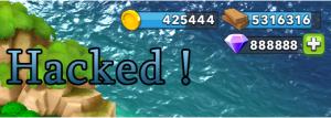 hack-proof-boom-beach